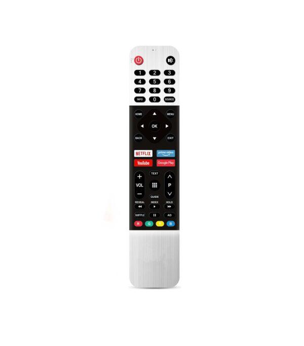 Telecomenzi Buzau