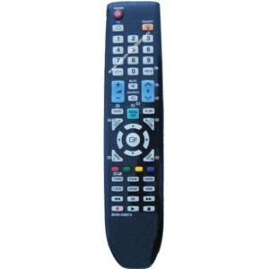Magazin telecomenzi sector 1 Bucuresti