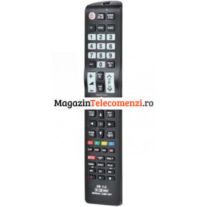 Telecomenzi sector 5 Bucuresti