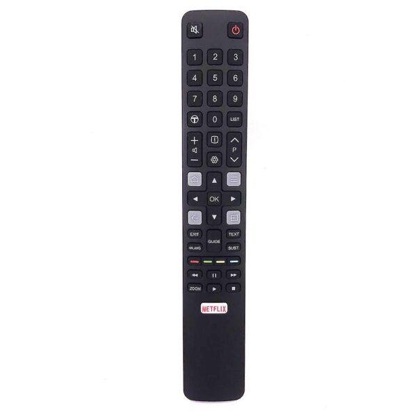 Telecomanda pentru TCL 32DS520