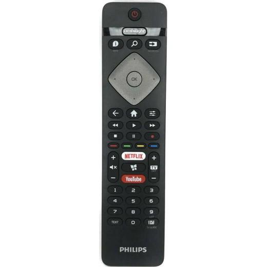 Telecomenzi pentru Philips