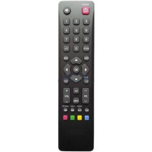 Telecomanda Allview 32ATC5500-H1