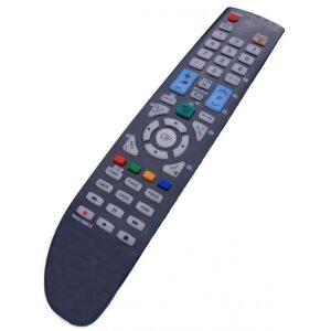 Telecomanda Samsung BN59-00697A