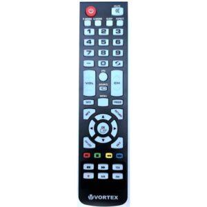 Telecomanda Vortex V24TPHDE1